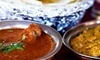 New India Restaurant Coupons Columbus, Ohio Deals