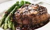 Gamaroff's Grill & Bar Coupons Hallandale Beach, Florida Deals