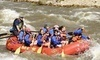 Colorado Adventure Center Coupons Idaho Springs, Colorado Deals