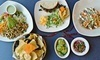 Las Fajitas Mexican Grill Coupons Irvine, California Deals