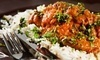Bombay Palace Coupons Toronto, Ontario Deals