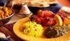 India Tavern Coupons Denver, Colorado Deals
