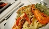 La Risata Ristorante Coupons North York, Ontario Deals