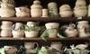 Muddy Rose Pottery Coupons Aliquippa, Pennsylvania Deals