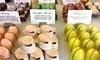 Gourmet Boutique Coupons Boston, Massachusetts Deals
