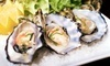 Hawgs Seafood Bar Coupons Campbell, California Deals