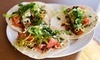 Taco Del Mar Coupons Eagle, Idaho Deals