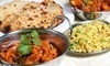 Moti Mahal Coupons Royal Oak, Michigan Deals