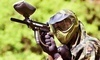 GTF Paintball Coupons Yulee, Florida Deals