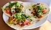 Tacos Mexico Coupons Norwalk, Connecticut Deals