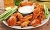 Spectators Sports Pub & Grill Coupons Albuquerque, New Mexico Deals