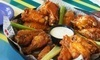 Hurricane Grill & Wings  Coupons Palm Beach Gardens, Florida Deals