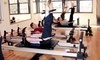 IM=X Pilates Coupons New York, New York Deals