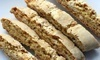 Two Papas Biscotti Company Coupons North Smithfield, Rhode Island Deals