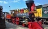 Illinois Railway Museum Coupons Union, Illinois Deals
