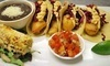 Acitrón Cocina Mexicana Coupons Arlington, Massachusetts Deals