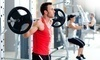 Snap Fitness Chaska & Victoria Coupons Chaska, Minnesota Deals