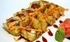 Genki Noodles & Sushi Coupons Atlanta, Georgia Deals