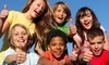 Seattle Summer Camps 4 Kids Coupons Seattle, Washington Deals