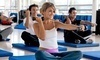 Three Rivers Fitness Coupons Otsego, Minnesota Deals