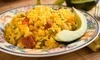 Tropical Picken Chicken Coupons Wake Forest, North Carolina Deals