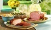 HoneyBaked Ham & Cafe Coupons Hopkins, Minnesota Deals