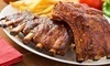 James Brown's Place Coupons Rochester, New York Deals