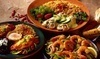 Cabrera's Mexican Cuisine Arcadia Coupons Arcadia, California Deals