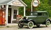 Boothbay Railway Village Coupons Boothbay, Maine Deals