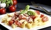 Carlino's Restaurant Coupons Mineola, New York Deals