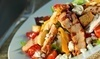 The Garden Grille & Bar Coupons Pittsford, New York Deals