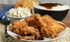 Kluckin' Chicken & Fish Coupons Maryland Heights, Missouri Deals