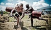 Spartan Races Coupons Marseilles, Illinois Deals