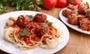 Mamma Luisa Cucina & Bar Coupons Ipswich, Massachusetts Deals