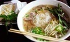 PHO LOTUS Coupons Chino, California Deals