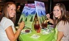 Paint Nite Coupons Charleston, South Carolina Deals