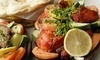 Masala Indian Cuisine Coupons South Daytona, Florida Deals