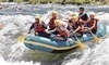 Pacific NW Float Trips Coupons Marblemount, Washington Deals