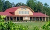 Gregory Vineyards Coupons Angier, North Carolina Deals
