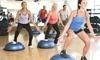 The Pilates Body of Orange County  Coupons Anaheim, California Deals