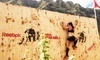 Spartan Races Coupons San Francisco, California Deals