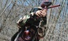 Fort Knox Paintball Coupons Winamac, Indiana Deals