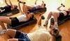 Elite Fitness Studio Coupons Brooklyn, New York Deals