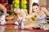 Bella Fitness Coupons Glendale, California Deals