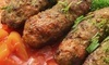 Mayur Kabab House Coupons Washington, District of Columbia Deals