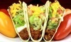 Tres Hermanas Restaurant & Cantina Coupons San Marcos, Texas Deals
