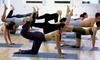 Core Balance Yoga Center Coupons Lees Summit, Missouri Deals