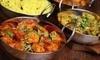 Tandoor Indian Restaurant Coupons Chapel Hill, North Carolina Deals