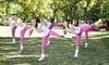 Code Pink Bootcamp Coupons Irving, California Deals