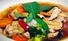 Mai Thai Restaurant Coupons Milwaukee, Wisconsin Deals